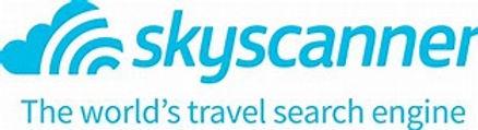 Travel Search Flights !!
