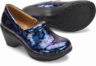 shoes, nurses, clogs