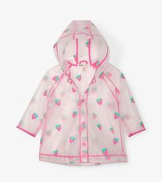 hoodies, baby, bebes, ropa, mama