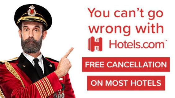 travel, hotels