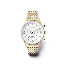 relojes, www.avenue162mall.com