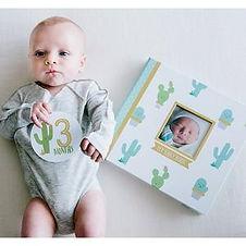 clothing, babies, bebe