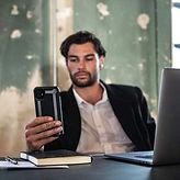 iphone, samsung, lg