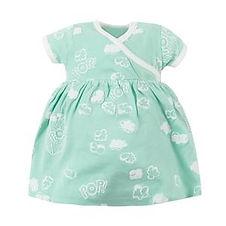 babies, clothing