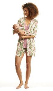 babies, maternity clothing