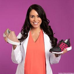 nurses, clogs, shoes