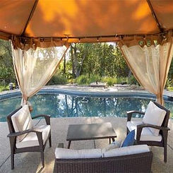 home, patio, outdoors, furniture, covers