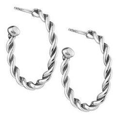 earrings, aretes, joyas,jewelry, silver
