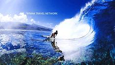 travel, rymak, trips