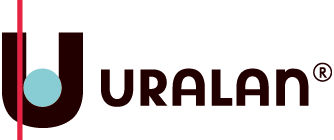 logo-uralan3.png