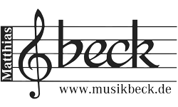 musikbeck_250x150.png