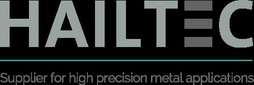 ht-logo-2020.png