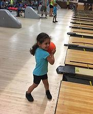 bowling 4_edited.jpg