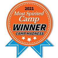 Most spirited camp banner.png