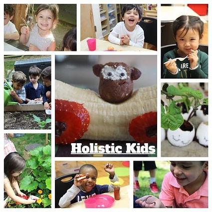 Holistic Kids.jpg