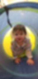 toddler 1.JPG