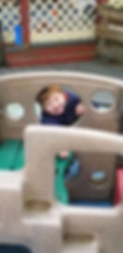 toddler 5.JPG