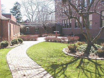 courtyard from a distance.jpg