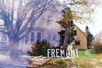 Fremont House.jpg
