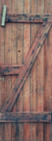 old-wooden-door-mural_1500x (2).jpg