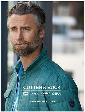 Screenshot_2021-01-07 2020 Cutter Buck B