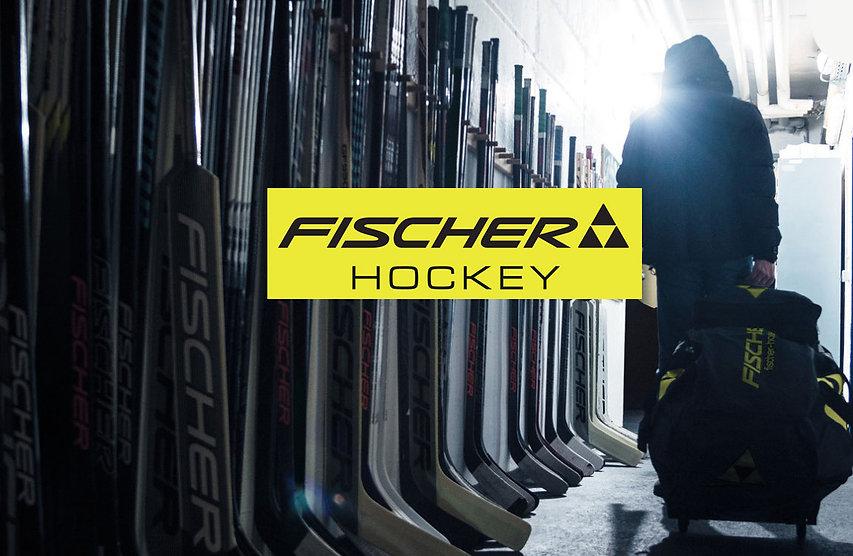 Screenshot_2018-11-19-Fischer-Sports.jpg