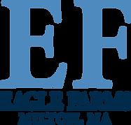 EF milton logo_blue.png