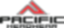 pacific-headwear-logo.png