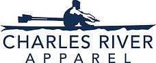Charles-River-logo.jpg