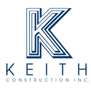 KEITH-CONSTRUCTION_LOGO_STACK1.png