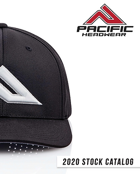 Screenshot_2020-10-30 Pacific Headwear b