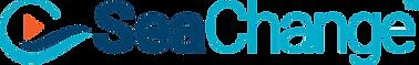 SeaChange_logo_-CMYK.png