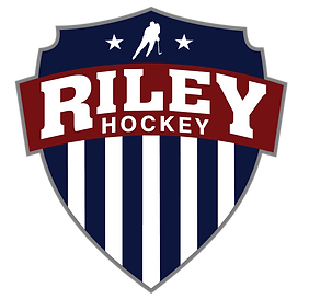 NEW RILEY HOCKEY LOGO 2021.png