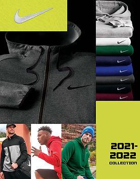 nike-catalog-2021-22.jpg