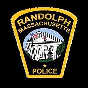 randolph police logo.png