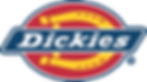1200px-Dickies_logo.svg.png