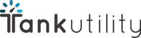 tank-utility-logo.png