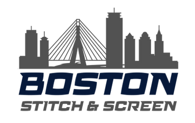 BOSTON STITCH a divison of asg (NEW).png