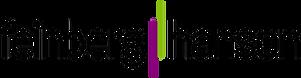 FBH15006_Logo_RGB_300DPI_FINAL.png