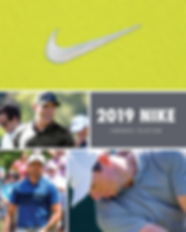 Screenshot_2019-03-26 Nike 2019.png