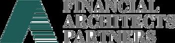 FAP Logo 50percent (003).png