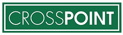 LOGO_Crosspoint (002).png
