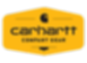 2019_Carhartt_Zoom-1.png