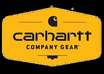 2019_Carhartt_Zoom-1.png