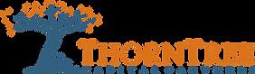 Patient Logo.png