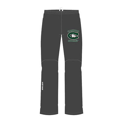 Bauer Lightweight Pants