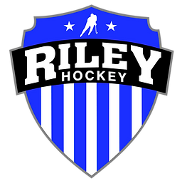 2020-RILEY-HOCKEY-LOGO final.png