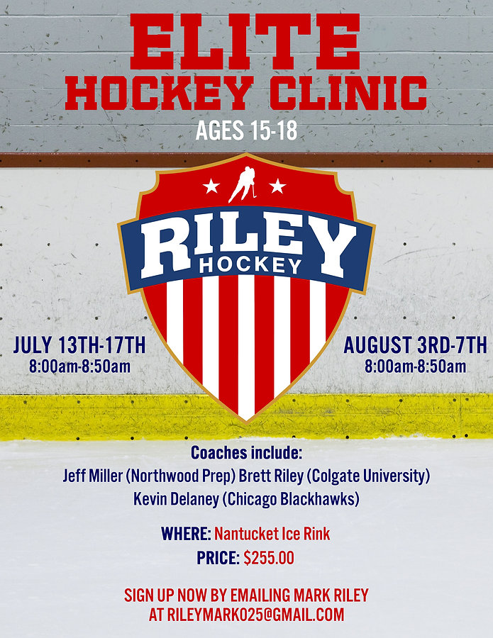 ELITE-HOCKEY-CLINIC-FLYER-(FRONT)2020.jp