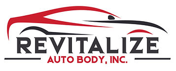 Revitalize Auto Body - Logo (White).jpg