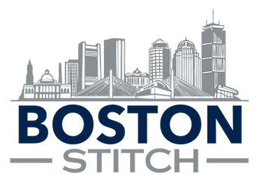 BOSTON STITCH PNG LOGO.png